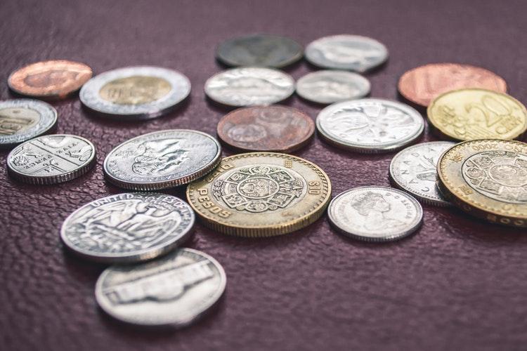 Mit tegyünk ha közös költség tartozást halmoztunk fel?