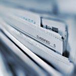 Miért nem adhatók ki a fogyasztási adatok?